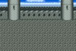 FFV Castle SNES BG.PNG
