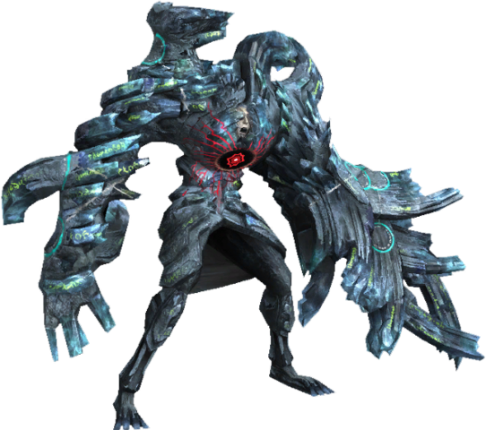 File:FFXIII enemy Strigoi.png