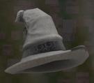 LRFFXIII Scholar's Peaked Hat