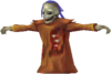 FF3 Zombie