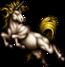 Unicorn - FF6 iOS