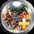 FFRK Request Reinforcements Icon