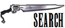 File:Search Weapon 1.jpg
