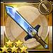 FFRK Ice Sword ES