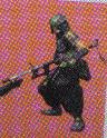 File:Wutai Soldier Ding.jpg