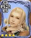 252a Penelo