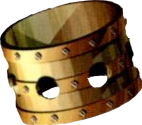 File:FF7 Warrior bangle.png