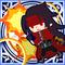 FFAB Berserk Dance - Vincent Legend SSR