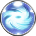 FFRK Binding Cold Icon
