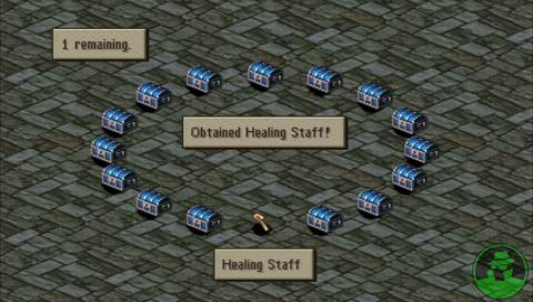 File:FFT Multiplayer Mode Treasure.jpg