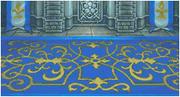 FFII Background Fynn Castle