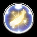 FFRK Raise Icon