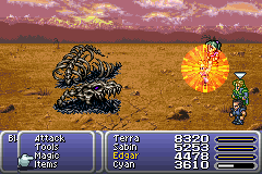 File:FFVI Black Magic.png
