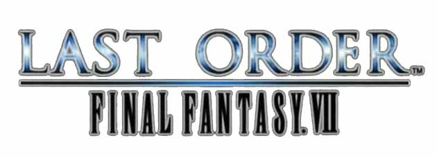 File:Last Order Final Fantasy VII logo.jpg