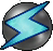 Psychic-ffx2-icon