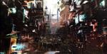 Academia500af-artwork