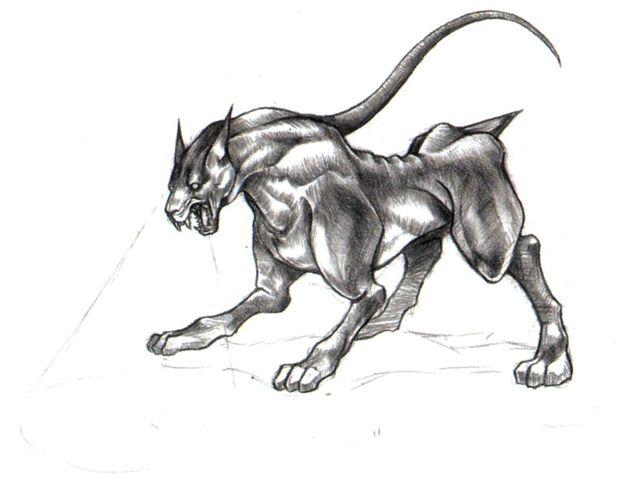 File:Dog Artwork.jpg