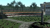 FFT0 Cemetery