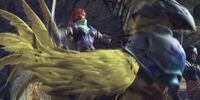 Operation Mi'ihen (Final Fantasy X)