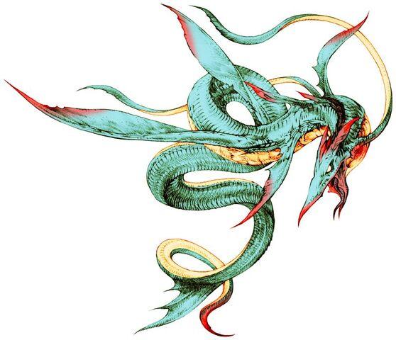 File:FFT Leviathan.jpg