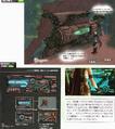 Thumbnail for version as of 18:23, November 23, 2010