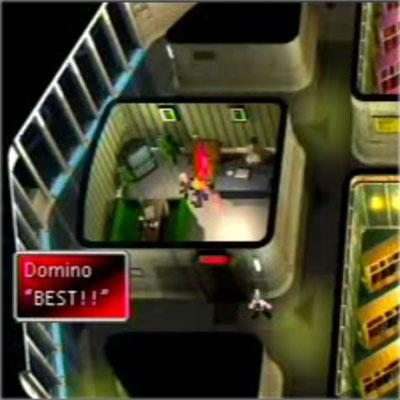 File:Mayor-domino.jpg