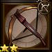 FFRK Crossbow FFXII