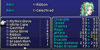 Relic (Final Fantasy VI)