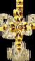 PFF Gold Element
