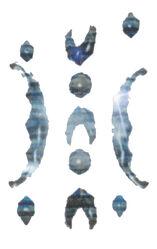 White Elemental ffx-2