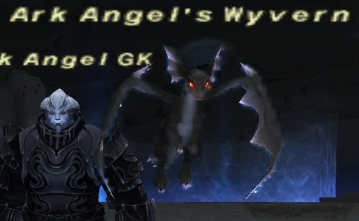 File:Ark Angel's Wyvern.jpg