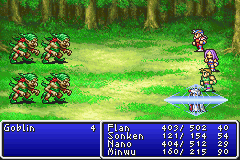 File:FFII Barrier7 GBA.png