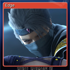 Edge.