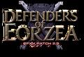 FFXIV Defenders of Eorzea.png