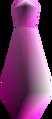 Item-ffvii-field-pink.png