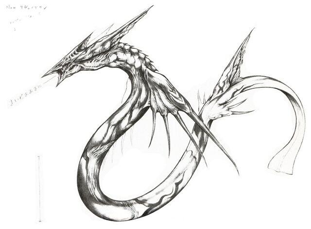 File:Leviathan FFVIII Sketch.jpg