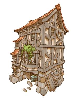 File:MLaaK Large house.jpg