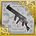 FFAB Blast Machine Gun SR