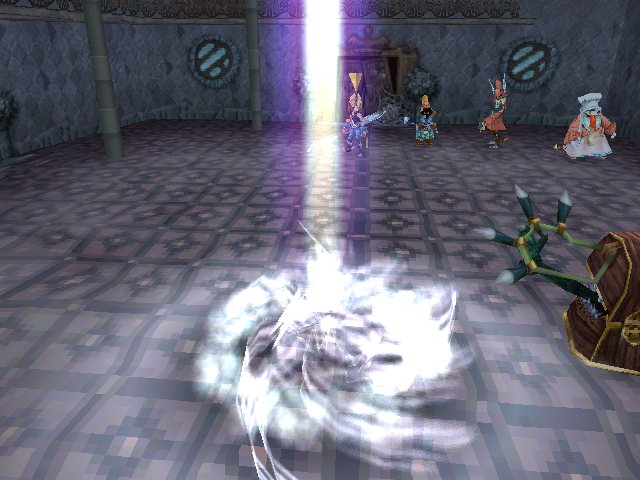 File:FFIX Escape.png