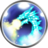 FFRK Dragon Breath Icon