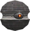 File:Spheroid 2 (FFXI).png