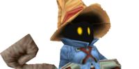 Battle 1 (Final Fantasy IX)