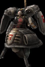 AirborneTrooper-type0-psp