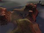 D012 Citadel of Trials