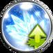 FFRK Blasting Zero Icon
