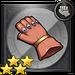 FFRK Metal Knuckle FFVII