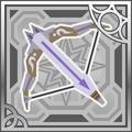 FFAB Paramina Crossbow R+