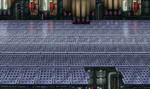 FFIV PSP Final Dungeon Background 1