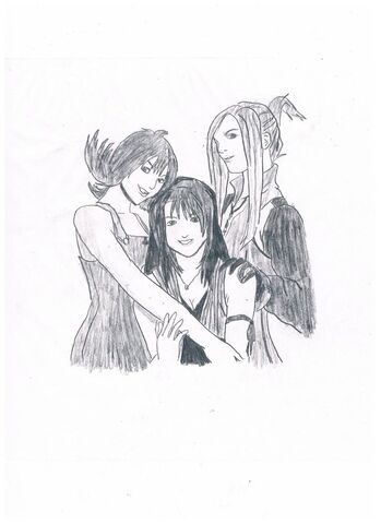 File:Final fantasy viii girls 1 by rikkufang-d2xv916.jpg