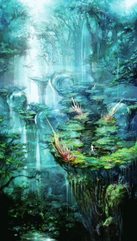 File:Sunleth waterscape concept1.png